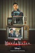 WandaVision poster 020