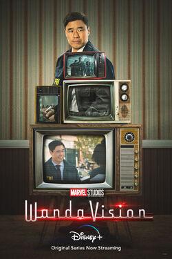 WandaVision poster 020.jpg