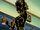 Warlock's Life Mate (Earth-92131)