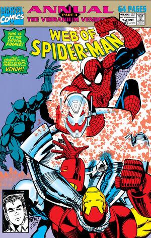 Web of Spider-Man Annual Vol 1 7.jpg