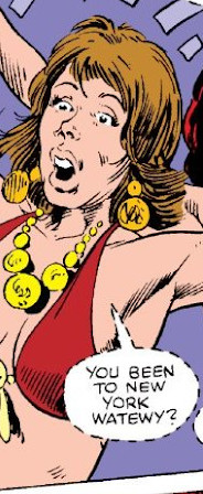 Winda Wester (Earth-616) from Howard the Duck Annual Vol 1 1 001.jpg