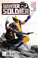Winter Soldier Vol 1 12