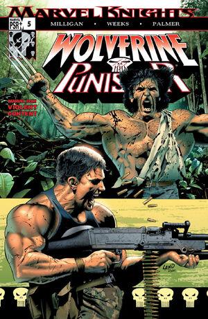 Wolverine Punisher Vol 1 5.jpg
