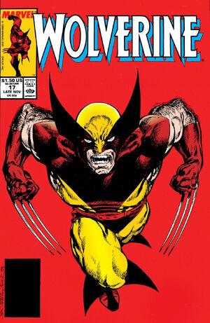 Wolverine Vol 2 17.jpg