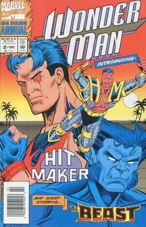 Wonder Man Annual Vol 1 2.jpg