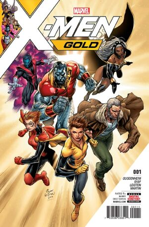 X-Men Gold Vol 2 1.jpg