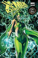 X-Men Kingbreaker Vol 1 3