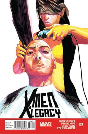 X-Men Legacy Vol 2 24.jpg