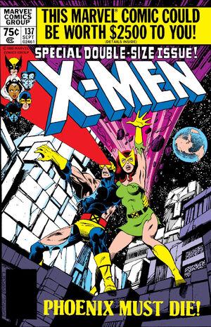 X-Men Vol 1 137.jpg