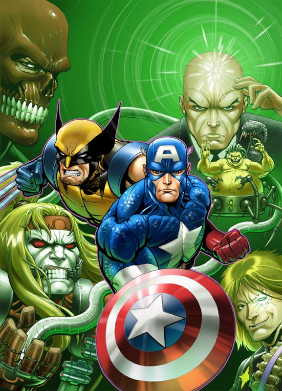 X-men Animated Vol 5 Box Art.jpg