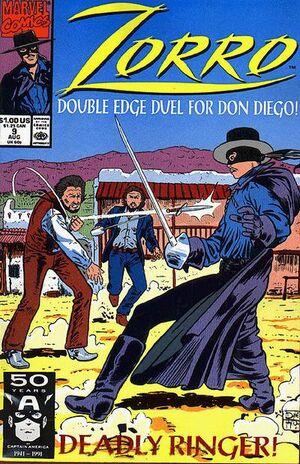 Zorro Vol 1 9.jpg