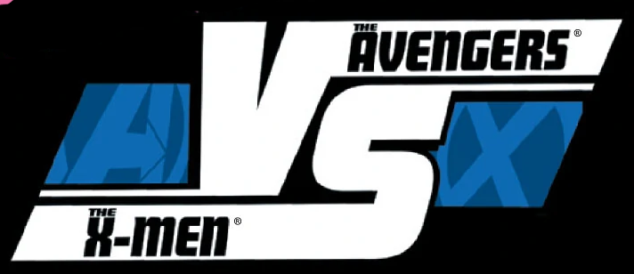 Avengers vs. X-Men: It's Coming TPB Vol 1