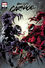 Absolute Carnage Vol 1 1 Party Variant