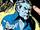 Ace Taggert (Earth-616)