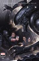 Alien Vol 1 4