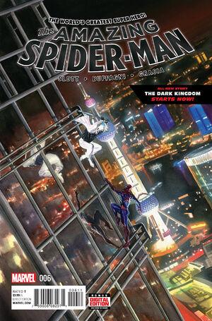 Amazing Spider-Man Vol 4 6.jpg