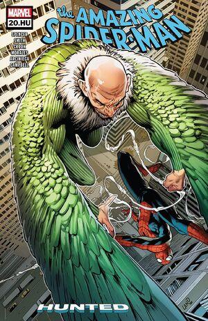 Amazing Spider-Man Vol 5 20.HU.jpg