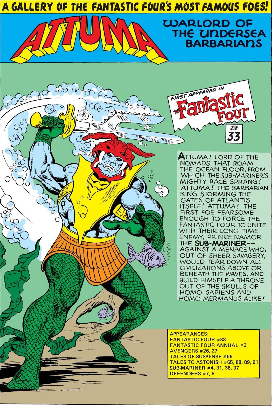 Attuma (Earth-616) from Fantastic Four Annual Vol 1 14 0001.jpg
