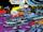 Autocron Fleet (Earth-616)