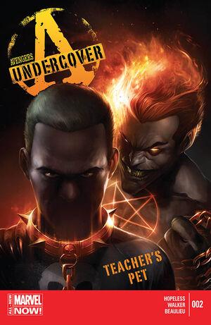 Avengers Undercover Vol 1 2.jpg
