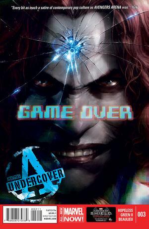 Avengers Undercover Vol 1 3.jpg