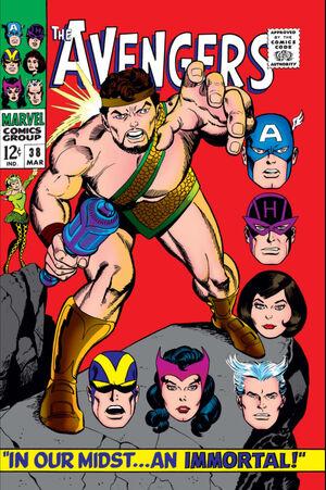 Avengers Vol 1 38.jpg