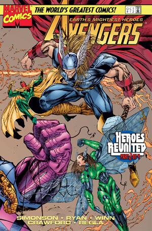 Avengers Vol 2 12.jpg