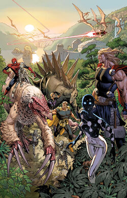 Avengers Vol 5 12 Textless.jpg
