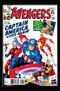 Avengers Vol 5 36 Hasbro Variant.jpg