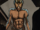 Babalú (Earth-616)/Gallery