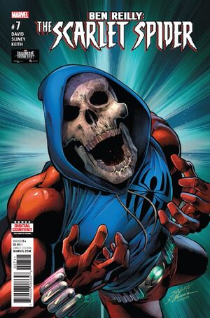 Ben Reilly Scarlet Spider Vol 1 7.jpg
