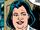 Benita Sanchez (Earth-616)
