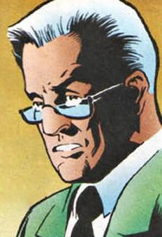 Bheton (Earth-616)