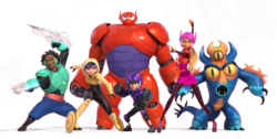 Big Hero 6 (Earth-14123) 001.png