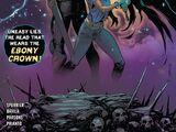 Black Knight: Curse of the Ebony Blade Vol 1 5