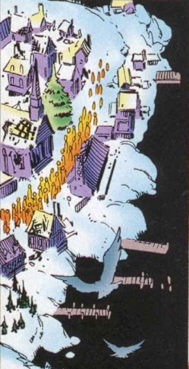 Boothbay Harbor from Amazing X-Men Vol 1 1 001.png