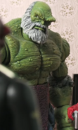 Bruce Banner (Earth-TRN873) from Marvel Super Heroes- What The--?! Season 1 6 001