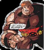 Cain Marko (Earth-982)