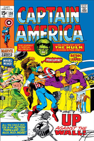 Captain America Vol 1 130.jpg