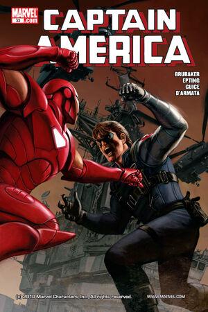 Captain America Vol 5 33.jpg