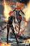 Captain Marvel Vol 10 1 Unknown Comic Books Exclusive Variant