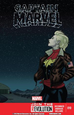 Captain Marvel Vol 7 10.jpg