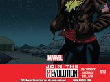 Captain Marvel Vol 7 10