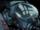 Conn (S.H.I.E.L.D.) (Earth-616) from Iron Man Enter the Mandarin Vol 1 1 001.png