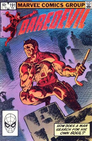 Daredevil Vol 1 191.jpg