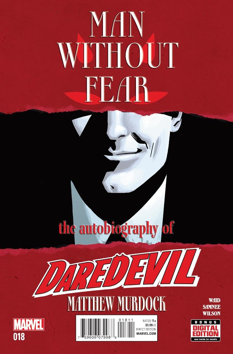 Daredevil Vol 4 18