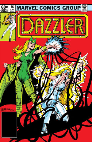 Dazzler Vol 1 16.jpg