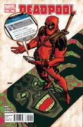 Deadpool Vol 4 60