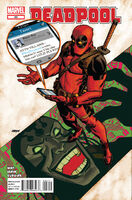 Deadpool Vol 4 60