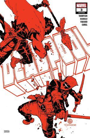 Deadpool Vol 8 3.jpg